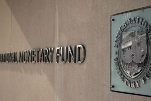 Fondo-Monetario-Internacional