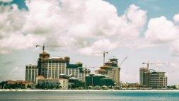 Baha Mar y Casino