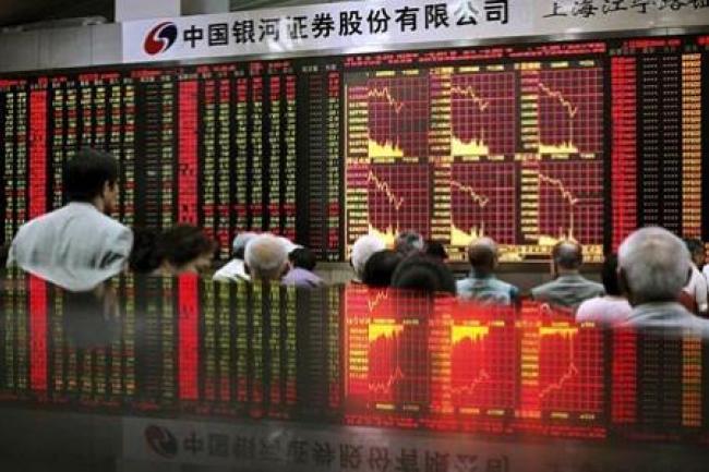 chinese-economy-ee