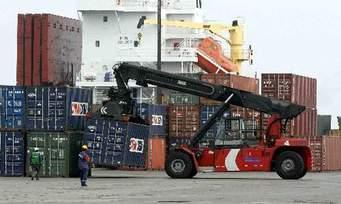 Resultado de imagen para exportaciones argentinas a china