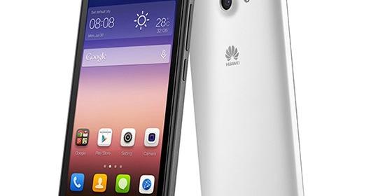 07b0ccee5ac06 Tiene una pantalla de 5 pulgadas y un procesador Qualcomm Snapdragon de  cuatro núcleos. En mano
