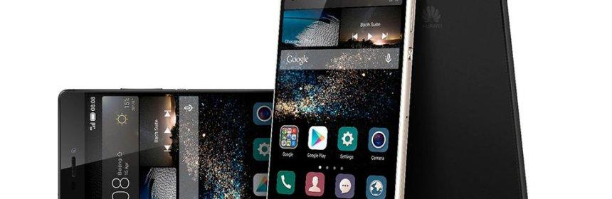 cf6c61f838c51 Hacer maravillas con la cámara de un smartphone ya es posible gracias al  Huawei P8. Se trata del nuevo dispositivo estrella de la empresa china  Huawei