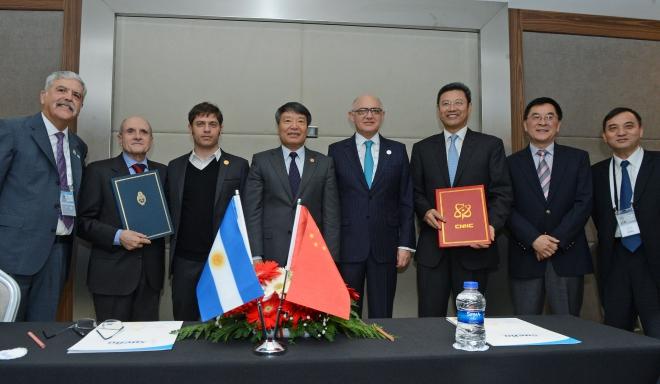 acuerdo china argentina nuclear