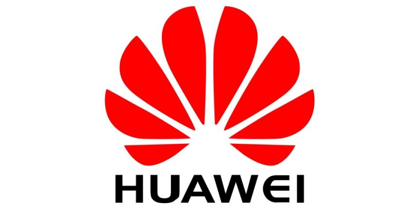 Huawei-Logo (1)