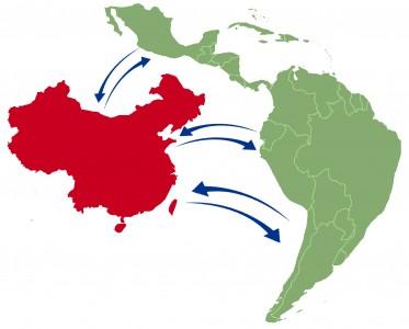 China-LAC-373x300