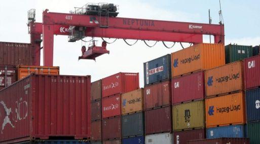 exportaciones perú