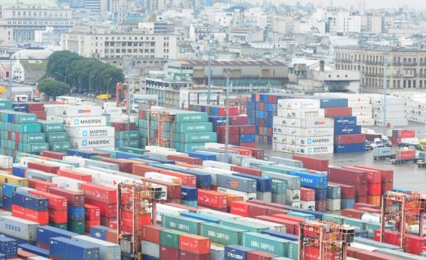 exportaciones uruguayas chinas