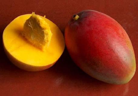 mango ecuador