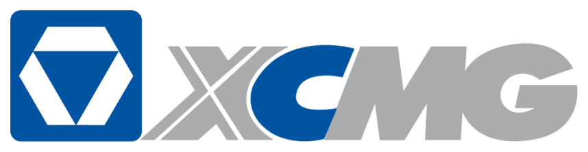 XCMG Ranked Top Chinese Construction Machinery Company on