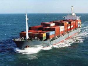 exportacions honduras