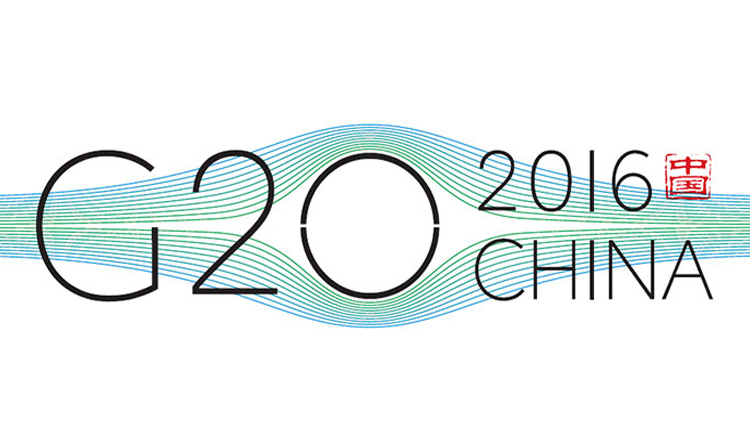G20 in China ends