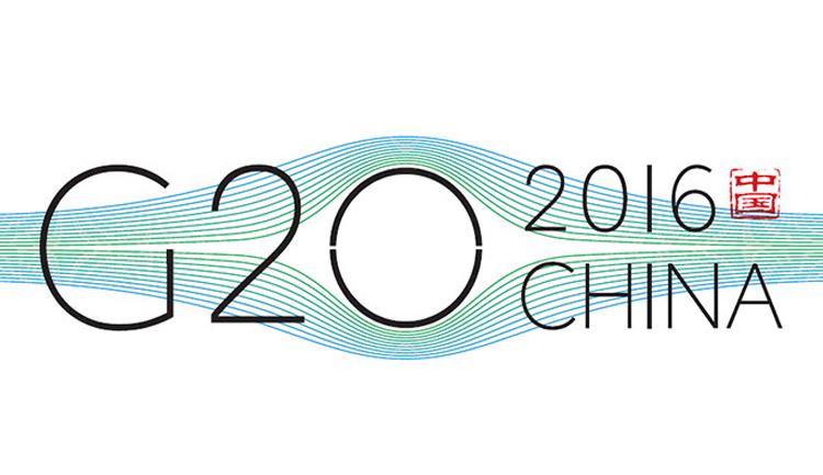 Image result for g20 2016