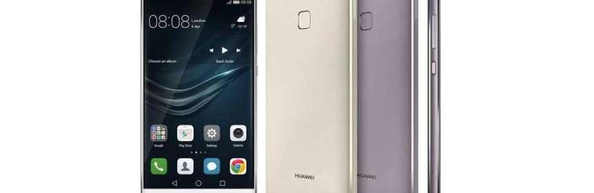 9dbaf1bbafb Los chilenos ya pueden reservar el nuevo dispositivo Huawei P9, el primer  smartphone del mundo en integrar una cámara dual y bajo la co-ingeniería de  la ...