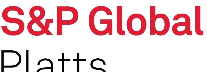 Global Platts China Steel Sentiment Index | Inventariando China